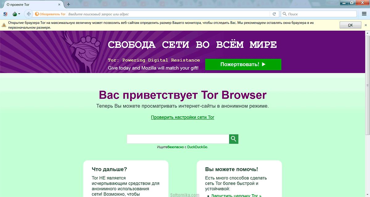 Лучший браузер чем тор gydra tor browser кто создал