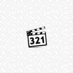 MPC Media Player Classic — классический универсальный видеоплеер