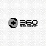 360 Total Security — комплексная защита на 5 движках