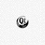 QtWeb Browser — идеален для устаревшего железа