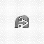 Ammyy Admin — бесплатный удаленный доступ