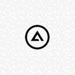 AIMP — легкий и быстрый видеоплеер