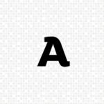 Амиго браузер — оригинальное решение от Mail.ru