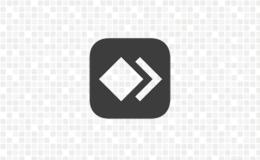 Anydesk - программа для удаленного доступа к компьютеру