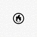 Ashampoo Burning Studio Free — одна из самых удобных утилит