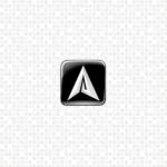 Avant Browser — стабильность и экономия траффика