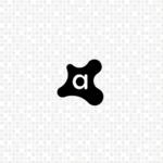 Avastclear — простое удаление антивируса