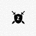 Антивирус Зайцева — необходимая утилита для компьютера