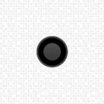 Bandicam — гибкое приложение для записи с экрана