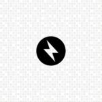 Bandizip — альтернатива платным аналогам