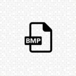 Чем открыть файл с расширением BMP?