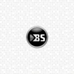 BSPlayer — словенский медиапроигрыватель