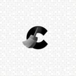 CCleaner — глубокая чистка мусора