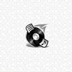 CDBurnerXP — легкая утилита для записи CDDVD