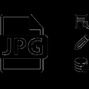 Фото: чем открыть JPG файл на компьютере и онлайн?