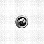 Comodo Dragon — повышенная интернет-безопасность