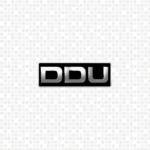 DDU — не оставит и следа от драйверов видеокарт