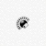Directory Opus — грамотный и удобный интерфейс