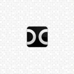 Double Commander — простой файловый менеджер