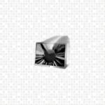 FastPictureViewer Professional — для профессиональных фотографов
