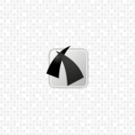 FastStone Capture — мощная утилита по захвату экрана