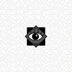 FastStone Image Viewer — программа для работы с цифровыми изображениями