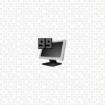 Fraps — отображение FPS при записи игр