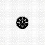 FreeCommander — альтернатива стандартному проводнику