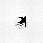 FreeU — свободный доступ к любым сайтам