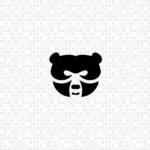 Антивирус Grizzly — новое перспективное приложение