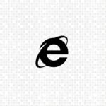 Internet Explorer — с него начинался Интернет