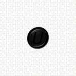 IObit Uninstaller — удаление без проблем
