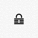 KeePass — надежно хранит ваши пароли