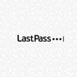 Расширение Lastpass — контроль паролей в любом браузере