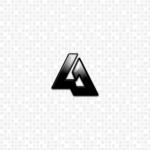 Light Alloy — бесплатный легкий видеоплеер