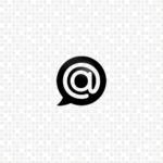 Mail.Ru Агент — все социальные сети в одной программе
