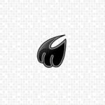 Midori — быстрый и компактный