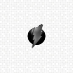 Monosnap — скриншот в 1 клик