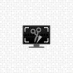 Movavi Screen Capture Studio — многофункциональный инструмент
