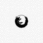 Mozilla Firefox — предельно функциональный браузер