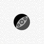 Архиватор Peazip с современным интерфейсом