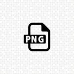 Чем лучше открыть PNG файл?