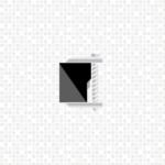 PowerArchiver — архиватор нового поколения