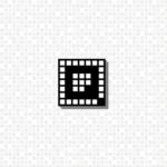 Q-Dir — четыре информационные панели