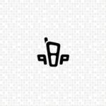 QIP Shot — добавлен режим Turbo