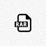 Как открыть документ в формате RAR?