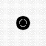 Razer Gamecaster — прямая трансляция игрового процесса