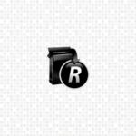 Revo Uninstaller — продвинутый деинсталлятор