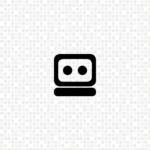 Roboform — решение для бизнеса и дома
