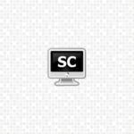 Screenshot Captor — усовершенствуй кнопку PrtScr